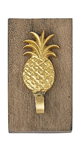 Eclectic, Whimsical and Adorable Pineapple Wall Decor | Home Wall ...