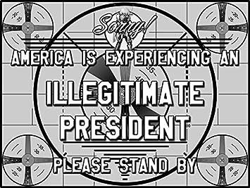 Résultat de l'image pour biden est président illégitime