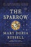 The Sparrow: A Novel (The Sparrow series)