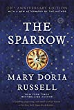 The Sparrow: A Novel (The Sparrow series Book 1)
