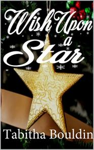 Wish Upon a Star by [Bouldin, Tabitha]