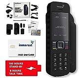 Inmarsat IsatPhone Pro2 handheld satellite phone