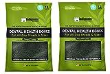 Indigenous Dental Health Bones Original Fresh Breath Flavor 17oz by Indigenous