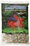 Activ Betta Natura-Lite Aquarium Sand, 1-Pound