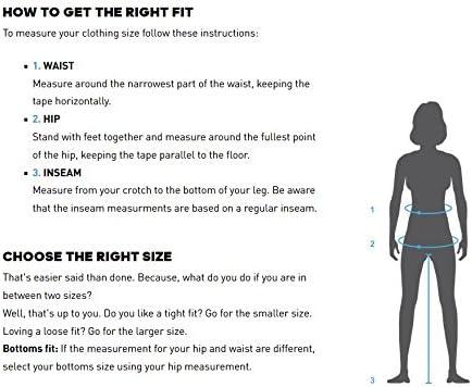 adidas Women's T10 Pants 3