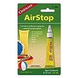 Coghlan's Airstop Sealant, 0.27-Ounce/ 8 ml