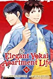 Elegant Yokai Apartment Life Vol. 10