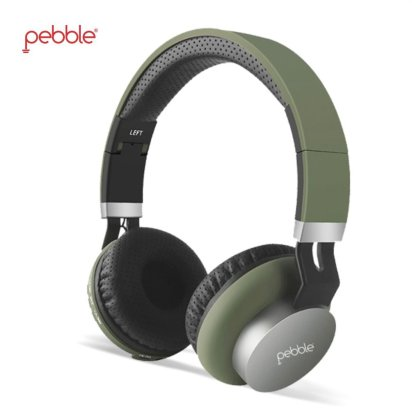 Pebble ELITE Headphone