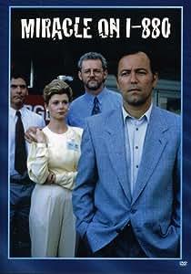 Miracle On I-880 [Edizione: Stati Uniti] [USA] [DVD