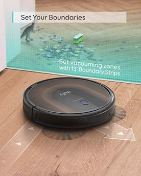 eufy-by-Anker-BoostIQ-RoboVac-30C-MAX-Robot-Vacuum-Cleaner-Wi-Fi-Super-Thin-2000Pa-Suction-Boundary-Strips-Included-Quiet-Self-Charging-Cleans-Hard-Floors-to-Medium-Pile-Carpets