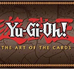The Organization Review Of Udon S Art Of The Cards Book