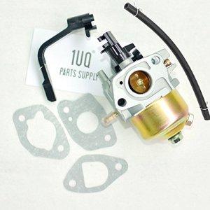 1UQ Carburetor Carb For Eastern Tools ETQ TG2500 TG3000 TG3600 TG4000 Gasoline Generator