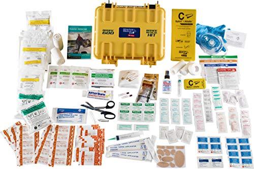Adventure-Medical-Kits-Waterproof-Marine-600-Medical-First-Aid-Kit