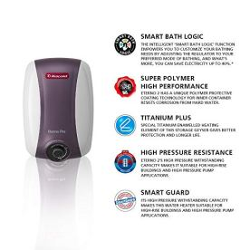 Racold-Eterno-Pro-25Litres-Vertical-5-Star-Water-Heater