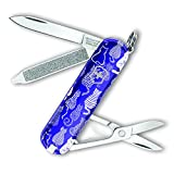 Cats Classic SD Swiss Army Knife by Victorinox