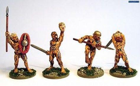 """Resultado de imagen de warlord games"""""""