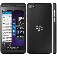 Image result for BLACKBERRY Z10
