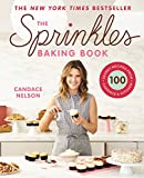Product review for The Sprinkles Baking Book: 100 Secret Recipes from Candace's Kitchen