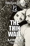 The Thin Wall: POW/MIA Truth Novel #1