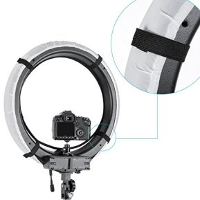 Neewer-14-inches-Collapsible-Photography-Video-Light-Softbox-Diffuser-for-50W400W-Equivalent-Ring-Light-Flash-Light