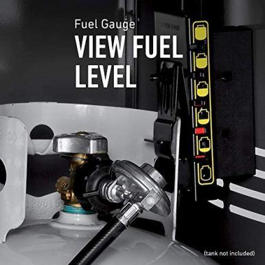 Weber-Spirit-E-310-Liquid-Propane-Gas-Grill-46510001-model-Black