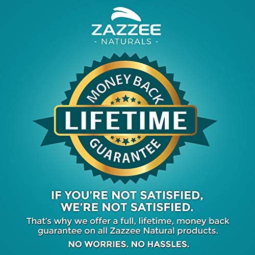 Zazzee PREGNOSITOL, 60 Day Supply, Premium Myo-Inositol, D-Chiro-Inositol, and Folic Acid Blend, Ideal 40:1 Ratio, 60 Easy-Tear Packets, Vegan, All Natural and Non-GMO 9