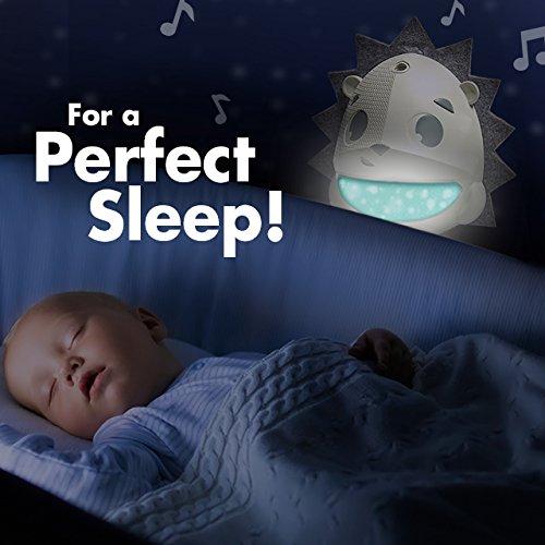 Tiny-Love-Meadow-Days-Sound-n-Sleep-Projector-Soother