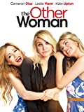 The Other Woman poster thumbnail