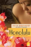 Honolulu: A Novel
