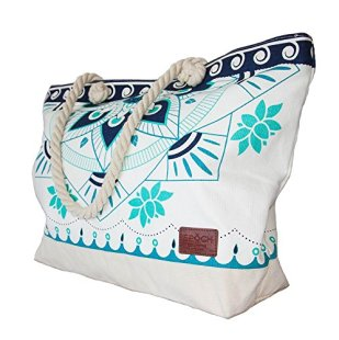Image result for large beach tote bags