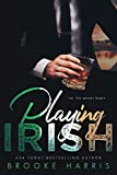 Playing Irish