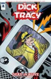 Dick Tracy: Dead or Alive #4 (of 4)