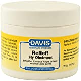 Product review for Relief! Fly Ointment.
