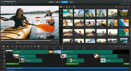 Corel-VideoStudio-Pro-X10-Video-Editing-Suite-for-PC-Old-Version