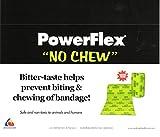 PETFLEX (6 Pack) No Chew 2'