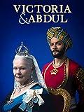 Victoria & Abdul poster thumbnail