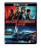 Blade Runner 2049 (4K Ultra HD + Blu-ray) (4K Ultra)