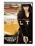 Salt poster thumbnail
