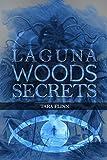 Mystery Novel: Laguna Woods Secrets