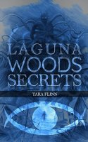 Mystery Novel: Laguna Woods Secrets by [Flinn, Tara]