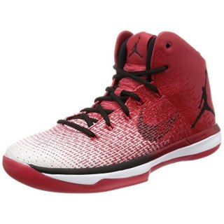 3b6f2ac8819d 15 Best Basketball Shoes 2019 - The Definitive Buyer s Guide - Best ...