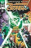Hal Jordan and the Green Lantern Corps (2016-2018) #45
