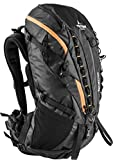 TETON Sports Talus 2700 Backpack; Ultralight Backpacking Gear; Hiking Backpack for Camping, Hunting, Mountaineering, and Outdoor Sports; Free Rain Cover Included