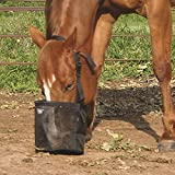 Product review for Cashel Feed Rite Bag - Size: Horse