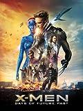 X-Men: Days of Future Past poster thumbnail