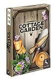 Cottage Garden (edition Spielwiese)