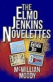 The Elmo Jenkins Novelettes