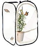 Insect and Butterfly Habitat - 24 Inches Tall