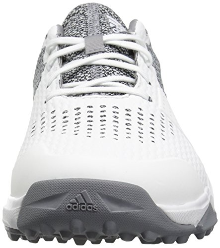 adidas-Golf-Mens-Adipower-S-Boost-3-Golf-Shoe