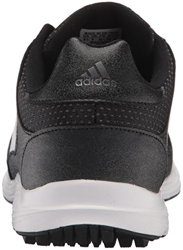 adidas Men's Tech Response Golf Shoes 16 Fashion Online Shop gifts for her gifts for him womens full figure